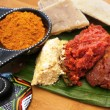 ethiopian-food-