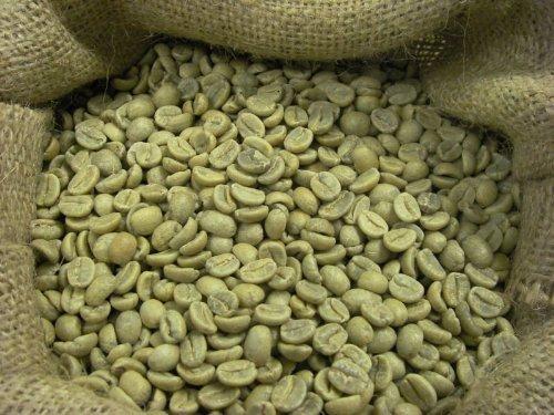 ethiopian-yirgacheffe-washed-grade-2-coffee-beans_3199_500