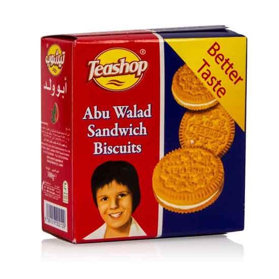 abu-walaad