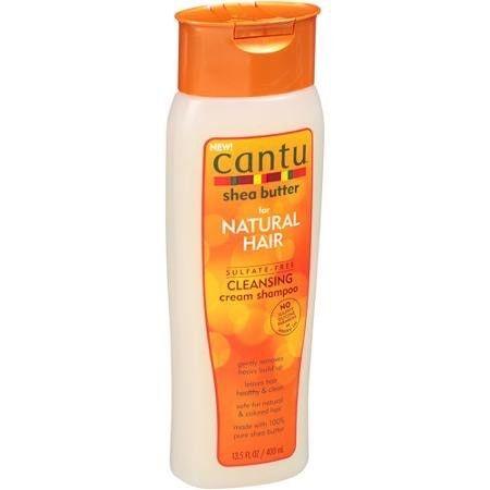 cantu_sulfate_free_shampoo