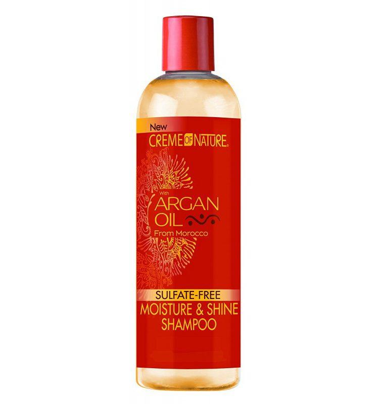 con_argan_shampoo