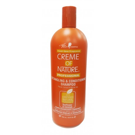 creme-of-nature-detangling-and-conditioner-shampoo-with-sunflower-coconut